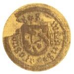 Pečať z r. 1488