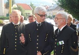 4. stretnutie banských miest a obcí Slovenska