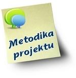 Metodika - KPSS