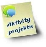 Aktivity - KPSS