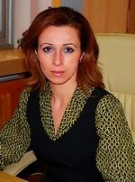 JUDr. E. Mihaliková