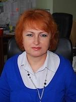 JUDr. K. Balážová